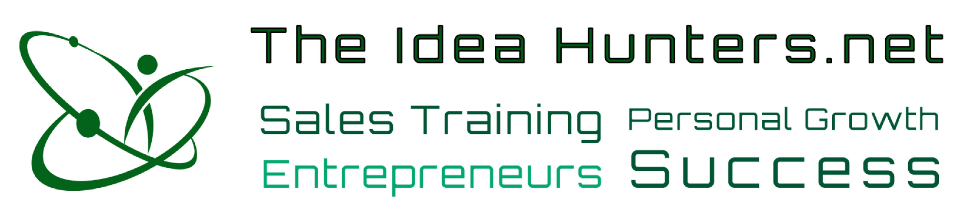 The Idea Hunters.net